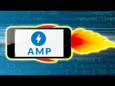 Xxx Mp4 Accelerated Mobile Pages Google AMP Explained 3gp Sex