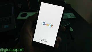 Android Nougat 7.1.2 Update for Google Pixel and Nexus Devices (Change Log, Features, Changes)
