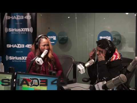 Xxx Mp4 J I D Oochie Wally Freestyle Live On Shade 45 With DJ Kay Slay 3gp Sex