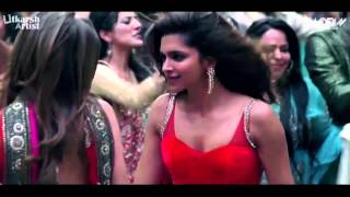 Yeh Jawani Hai Deewani   Kabira DJ Shadow Dubai Mashup   YouTube