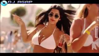 Electro House 2017 Best Festival Party Video Mix | New EDM Dance Charts Songs | Club Music