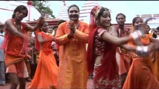 Chal Vashuki Nath [Full Song] Sawan Mein Shiv Nagariya Banke Chal Kanwariya