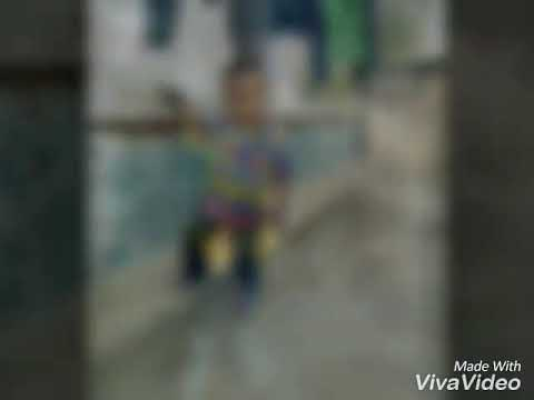 Viraj Bhadad