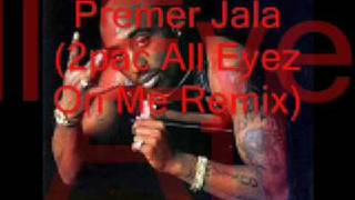 images Premer Jala 2pac All Eyez On Me Remix
