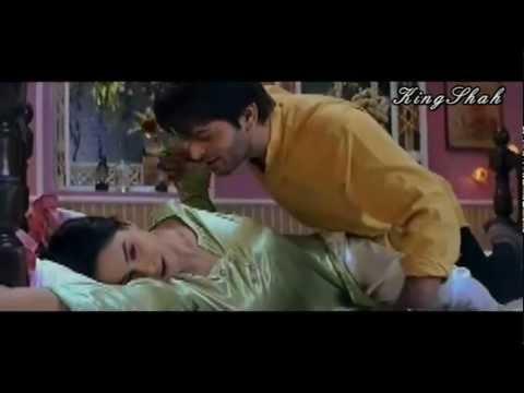 Tere Bin Chain Song (Pakistani) Hits Romantic (Mohabbatan Sachiyan) Sonu Nigam & Shreya Ghoshal