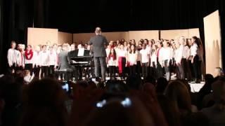 Ziehenschule Chor 2016 Winter (3)