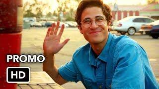 "American Crime Story Season 2: Versace ""License"" Promo (HD)"