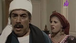 مسلسل ״الوشم״ ׀ أحمد عبد العزيز – مها البدري ׀ الحلقة 01 من 21