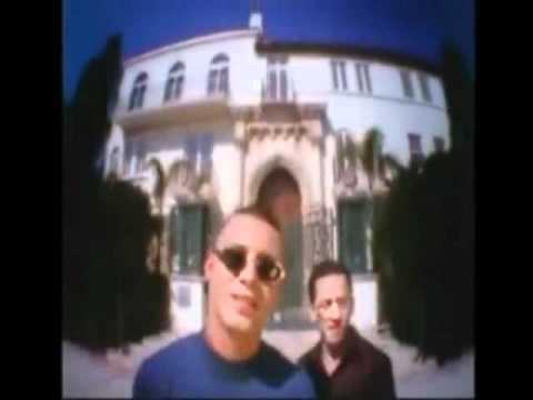 Hace 11 Años Wisin & Yandel Lanzarón su primer CD.