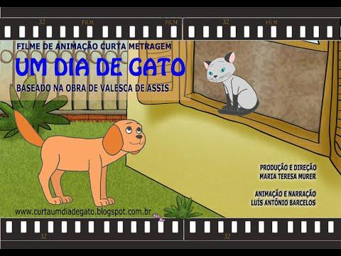Filme curta metragem infantil desenho Premiado Short film Cartoon Winner of Awards
