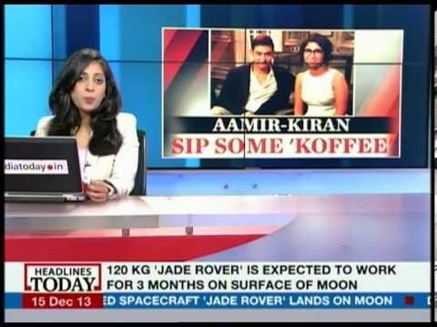 Xxx Mp4 Aamir Khan Opens Up On Koffee With Karan 3gp Sex