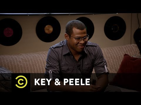 Xxx Mp4 Key Peele Country Music 3gp Sex