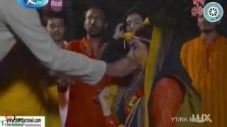 Bangla Eid Natok 2016   Nil Ghumনীল ঘুম by Emon Sharika   Eid Ul Azha Natok