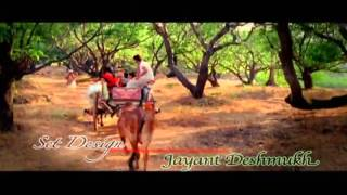 Durgesh Nandini - Title Sony TV HQ