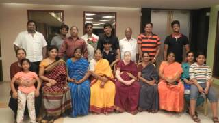 Chennai Pictures 2014