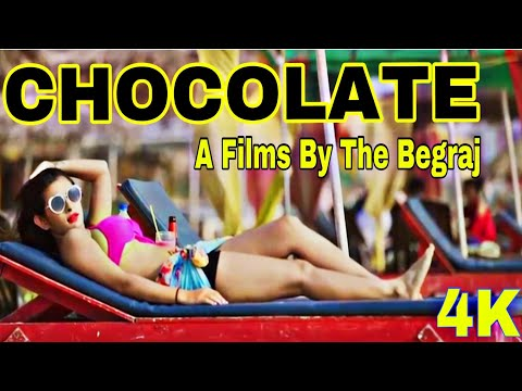 Xxx Mp4 CHOCOLATE Official Lakshya THE BEGRAJ ANKITA DAVE New Hindi Songs 2018 3gp Sex