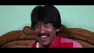 दुई जणो लडै # Daroliya Bhaiji Ki Daru # Nonstop Garhwali Comedy # Garhwali Comedy Video