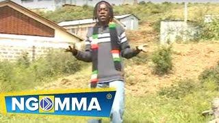 Niiw'a ukola aka - Nguniko mweene (Official video)