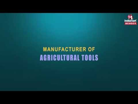 Xxx Mp4 Agricultural Tools By Miraj Steels Private Limited Dahod 3gp Sex