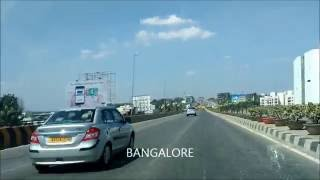 ROAD TRIP on Maruti Celerio for 2470 km in 40 Hours Drive
