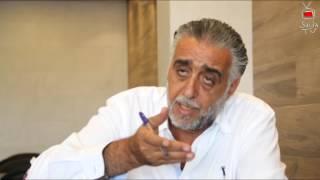 بالفيديو... خليل الجمل: سعودي اوجيه أكلت حقوقنا