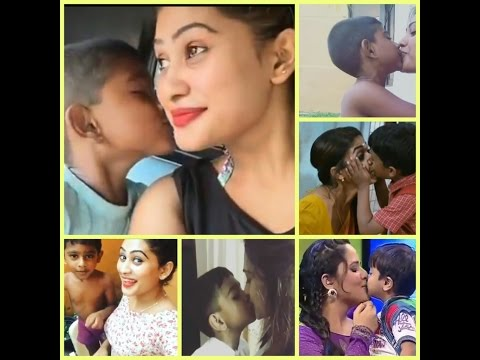 Xxx Mp4 Piumi Hansamali Hot Kisses Of SriLankan Actress Telugu Anchor Anasuya Nayantara All Child Kisses 3gp Sex
