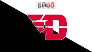 Dayton Flyers NCAA Tournament Prediction | CampusInsiders