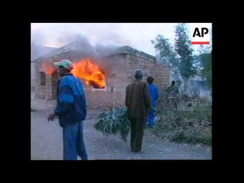 Xxx Mp4 ETHIOPIA ERITREAN FORCES BOMB BORDER TOWN OF ADIGRAT 3gp Sex
