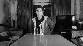 Sheko Afandy - محاولة تجنيد شاب مصري من ظابط اسرائيلي 😂😂