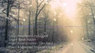 Tera Mera Rishta Purana Unplugged 2016