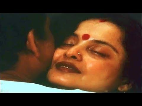 Xxx Mp4 Theendum Inbam Rekha Om Puri Tamil Movie 3gp Sex