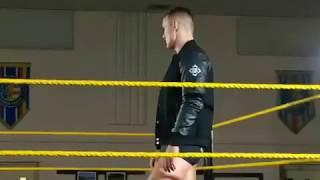 WWE+breaking+news