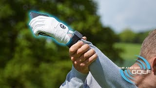 PURE YOUR IRONS MOBILE PHONE DRILL