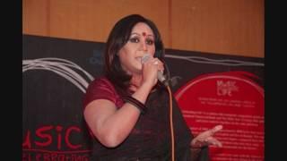 Ghumao Tumi Ghumao || Fahmida Nabi