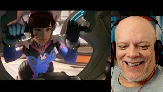 """REACTION VIDEOS 