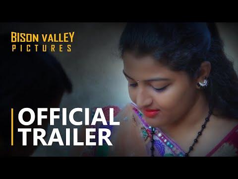 Xxx Mp4 18 Sattapadi South Tamilnadu First Lesbian Short Film Teaser Irudaya Jerald UM StevanSathish 3gp Sex