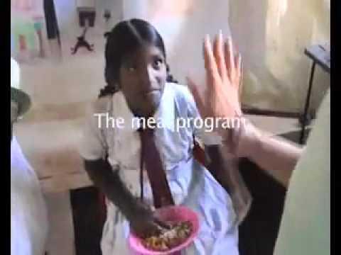 Xxx Mp4 Boossa School Sri Lanka Mp4 3gp Sex