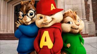 The Great Khali Alvin and the Chipmunks Land Of Five Rivers