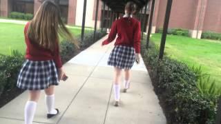 Saint John XXIII School Tour