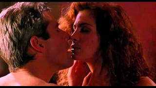 "Best scene from ""Pretty Woman (1990)"""