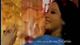 The Virtuosas of Raqs Sharqi - Soheir Zaki