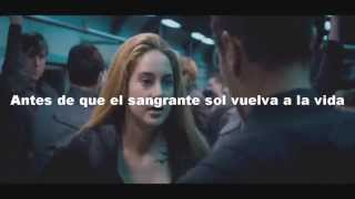 Ellie Goulding - Beating Heart (Sub Español)(Video Oficial)