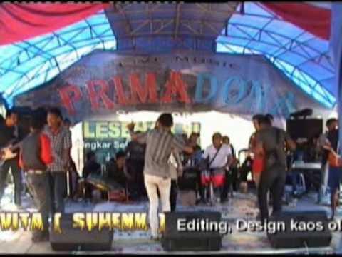 Pongdut Primadona Pacar Dunia Akhirat Ojolali Sound System