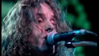 TED NUGENT - Free For All  (1979 UK TV Appearance) ~ HIGH QUALITY HQ ~