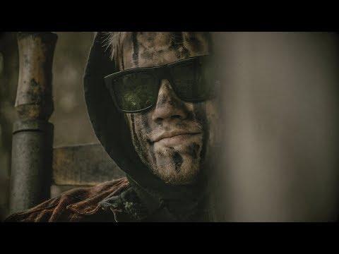 Outlaw - Shot Caller From a Holler ft. Redneck Souljers