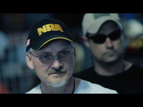 watch NRA - Our Time Is Now