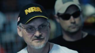NRA - Our Time Is Now