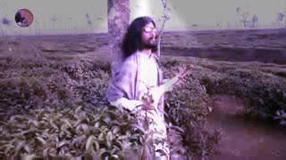 Otiter Kotha Gulo || অতীতের কথা গুলো || Bangla New Song -2018 || Rjhopes Lyrics