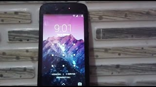 How To Enable LED Notification on Micromax Canvas A1
