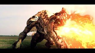 Gamemasters (2017) a teljes film végig vígjáték